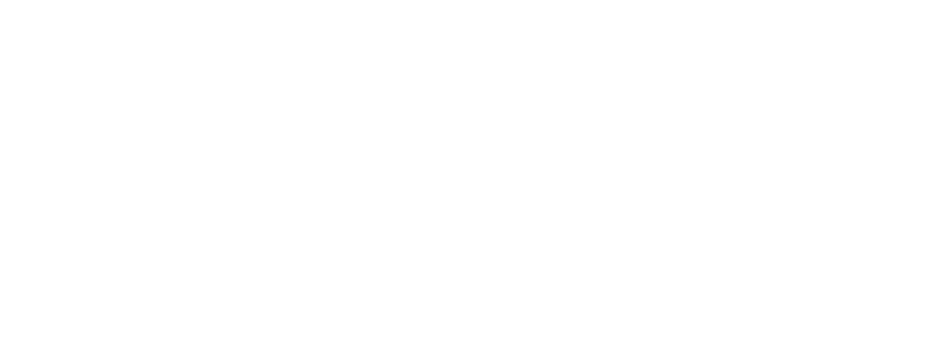 Universidade Corporativa Salvador Arena!