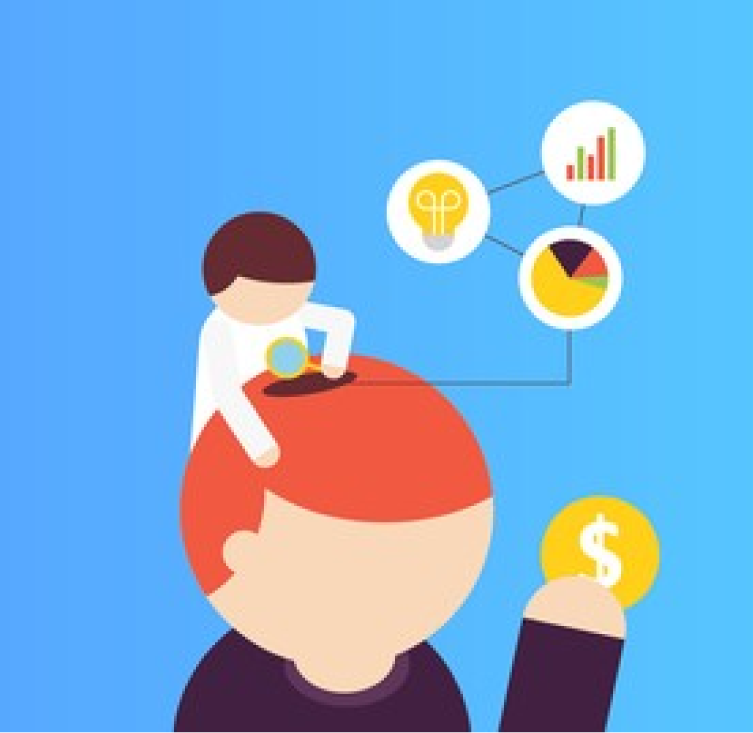 Como Vender Mais Identificando o Estilo do Cliente