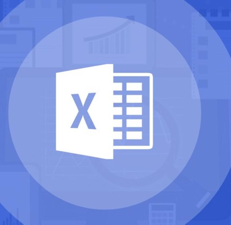 Curso de Fluxo de Caixa em Excel