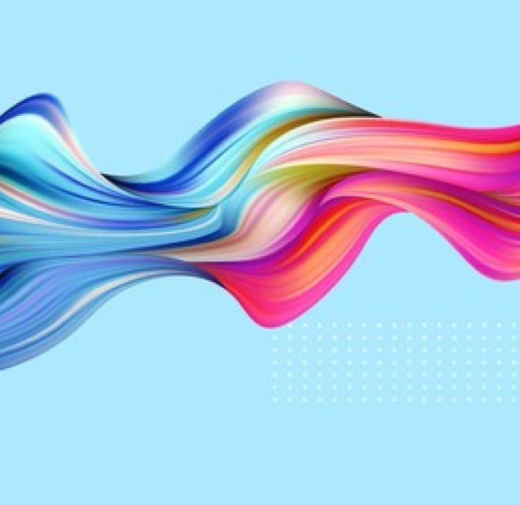 Guia para Desbloquear a Criatividade e ter Ideias Originais