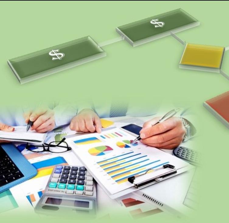 Análise de Custos na Gestão de Processos (BPM)