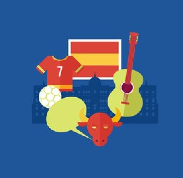 Curso Completo de Espanhol Básico