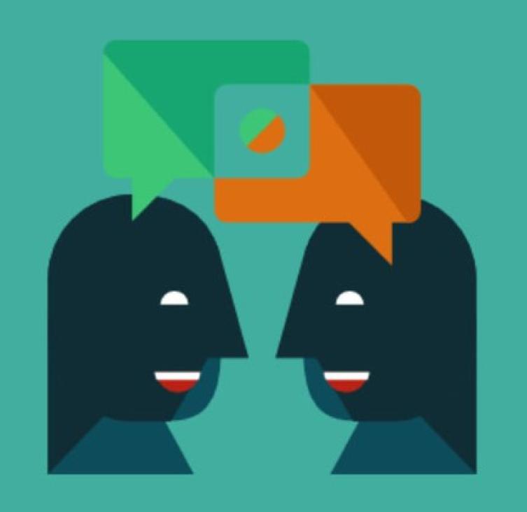 Comunicação Não-Violenta: como se relacionar com empatia