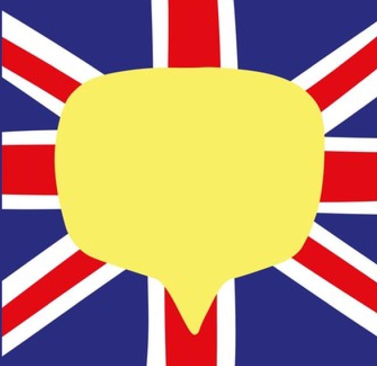 Curso de inglês básico: aprender com aulas de inglês online