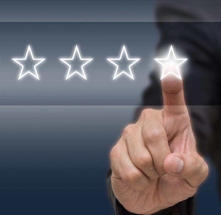 Excelência em Gestão da Qualidade e Metodologia Lean 6 Sigma