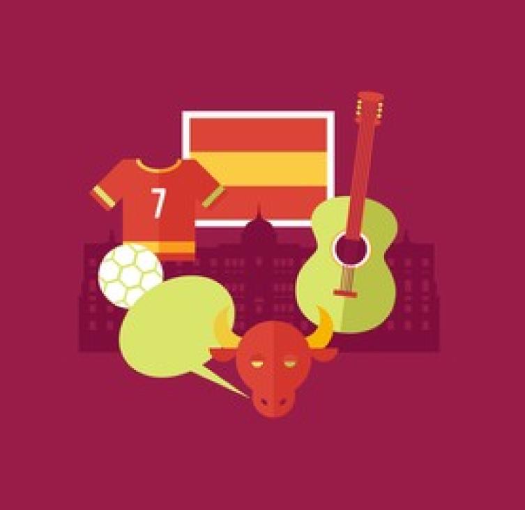 Curso Completo de Espanhol Avançado